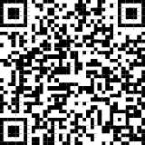 Use QRCode to Donate